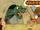 Fido (dinosaur)