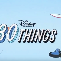 30 Things With DuckTales