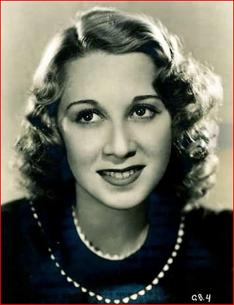 Gloria Blondell.png