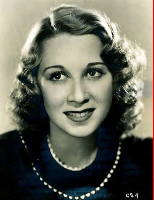 Gloria Bondell