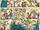 Spirou the Marmiton