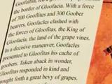 Gloofitas