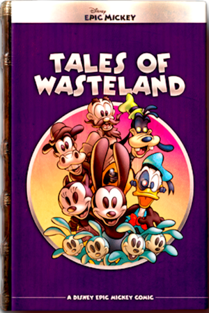 Tales of Wasteland.png