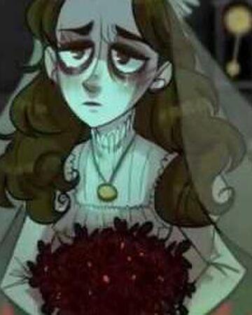 Halloween Special - The Phantom Manor