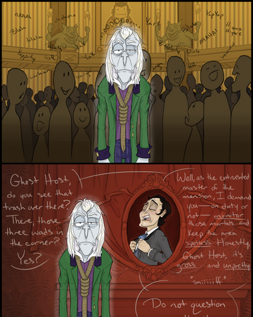 The best pal he ll ever have by kellym mortal-d50mhay.png