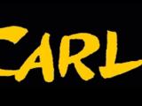 Cbarks