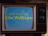 The Wellsians