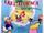 Lake Titicaca (cartoon)