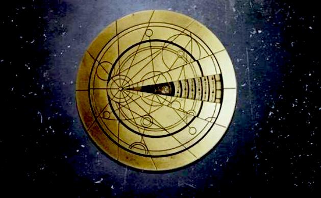 Earth-5556