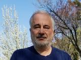 Joe Torcivia