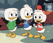 DT2017 - Huey, Dewey, and Louie.png