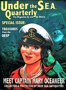 TL-Captain-Mary-Oceaneer-1 (5)