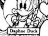 Daphne Duck/Gallery