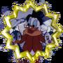 Scrooge's Award