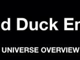 Duckburg Wiki