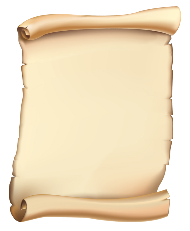 Inkwell-drawing-old-scroll-paper.png
