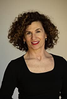 Deborah Marlowe