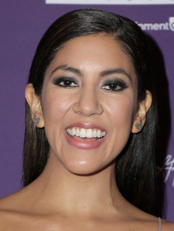 Stephanie Beatriz