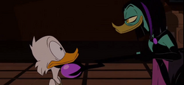 Magicas revenge on Scrooge.png