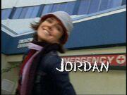 1x23RealWorldJordan.jpg
