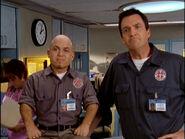 3x12 Janitor Randall