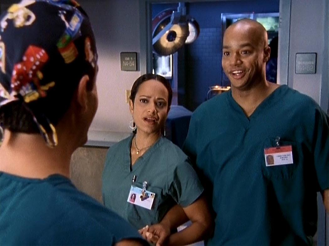 3x4 Turk Carla in green scrubs.jpg