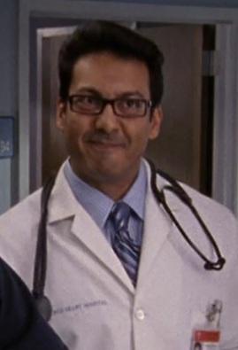 Dr. Rotinaj