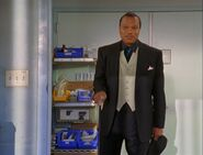 5x10-Billy Dee William