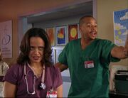 5x11-Turk nearly attacked by staplers.jpg
