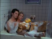 2x10 JD and Lisa bath Rowdy.jpg