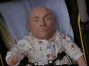 2x20 Cox as a baby.jpg