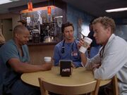 7x6 Turk JD and Cox at Coffee Bucks.jpg