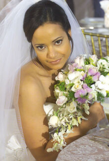3x22 Carla in wedding dress.jpg