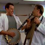 3x16 Cox Kelso banjo.jpg