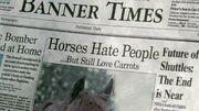 9x7 Horses Hate People.jpg