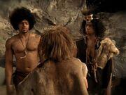 6x13 Cavemen.jpg