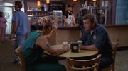8x16 Janitor Todd at Coffee Bucks.png