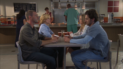 8x16 couples in cafeteria.png