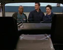 2x16 The Janitors van.png