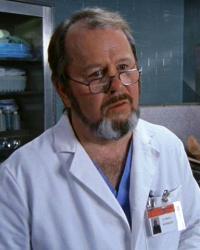 Dr. Walch