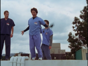 5x2 J.D. pushes interns off roof.png