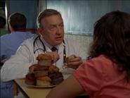 7x6 muffins 2