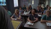 8x10 interns at desks.jpg
