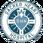 New Sacred Heart logo II.png