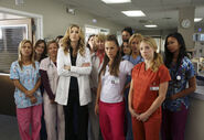 7x3 tough Elliot and nurses