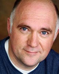 Mark Ankeny