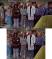 5x24 Widescreen