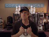 My Coffee transcript