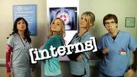 Our Intern Class.jpg
