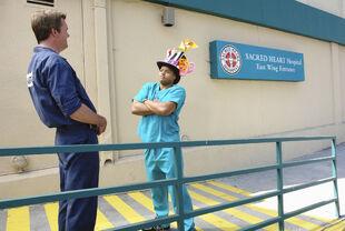 8x16 Turk Janitor